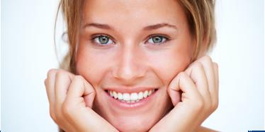 מומחים ליישור שיניים